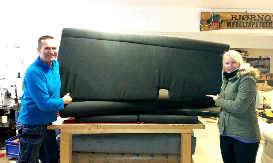 sofa-i-båt-5