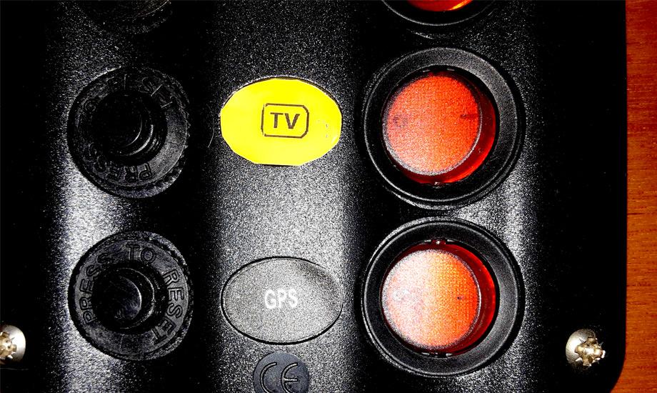 tv-ombord-led-3