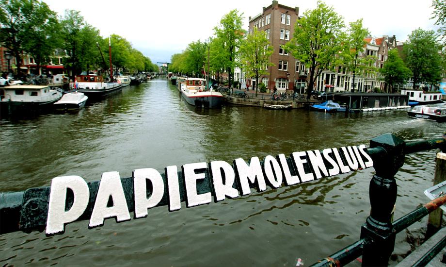 kanalveien-middelhavet-amsterdam (2)