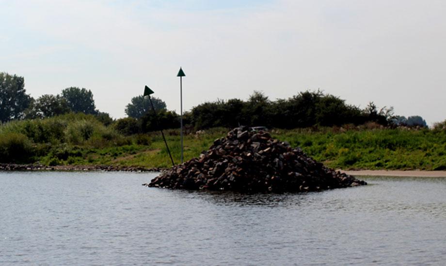 kanalveien-til-middelhavet-ankerplass-mook (5)