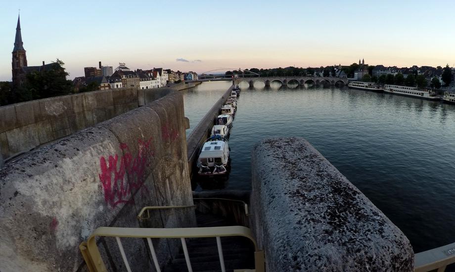kanalveien-til-middelhavet-maastrich (6)