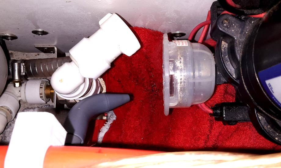 vannpumpefilteret (7)