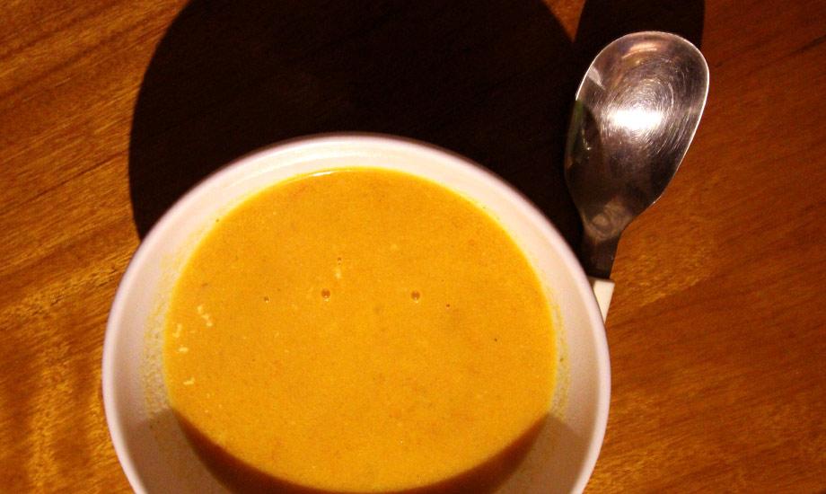 skikkelig-tomatsuppe