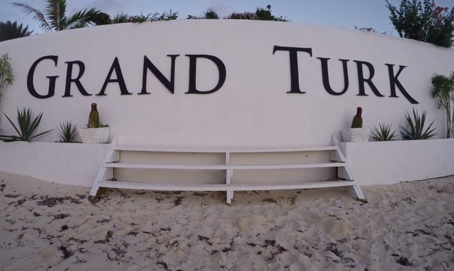 grand turk (2)