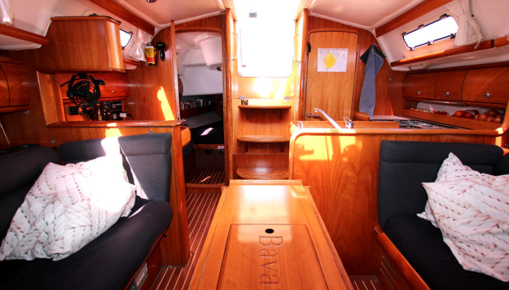 airbnb-sailboat-fabula (7)