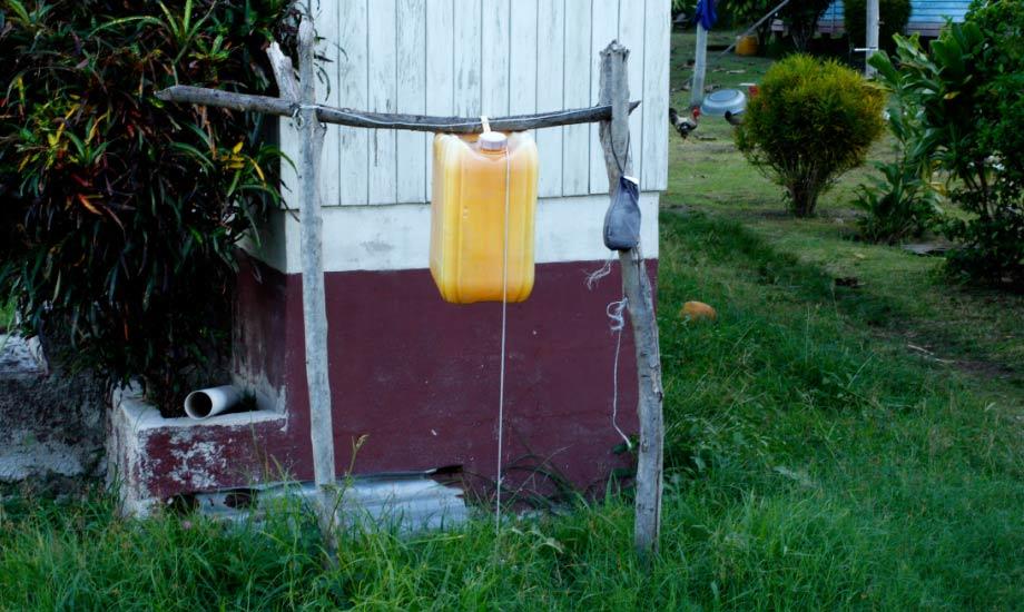 fiji navotua village homestay (16)
