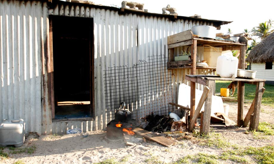 fiji navotua village homestay (25)