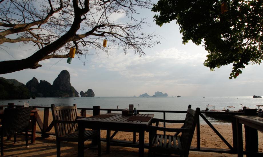 tonsai beach (3)