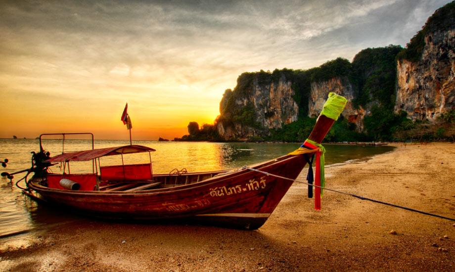 tonsai beach (4)