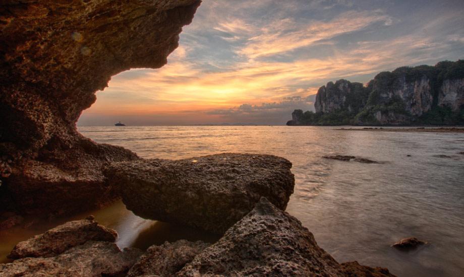 tonsai beach (6)