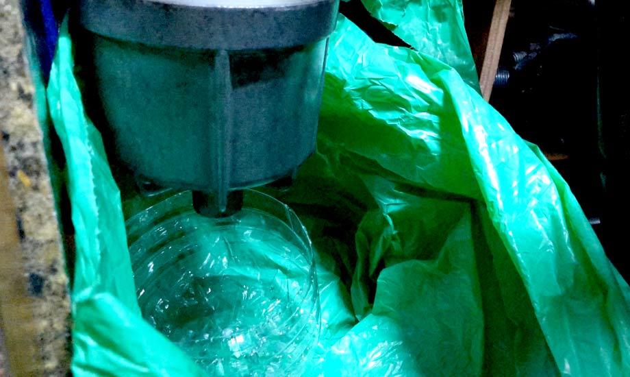 dieselfilter (1)
