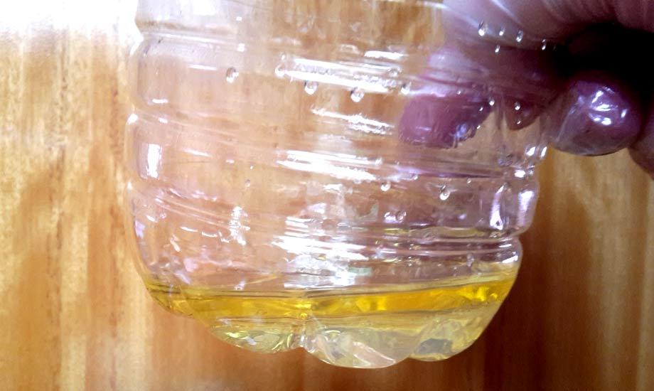 dieselfilter (4)