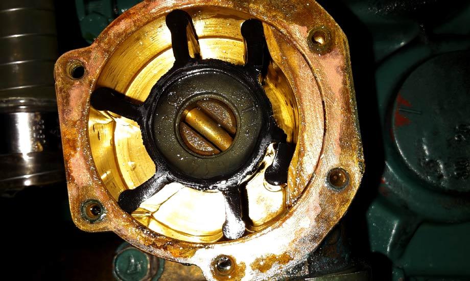 impeller-volvo-penta-md2030 (1)