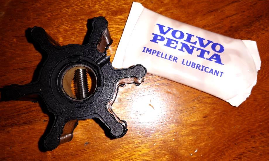 impeller-volvo-penta-md2030 (9)