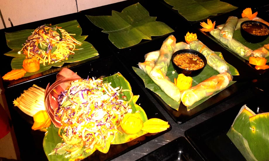 siem reap - kambodsja (1)