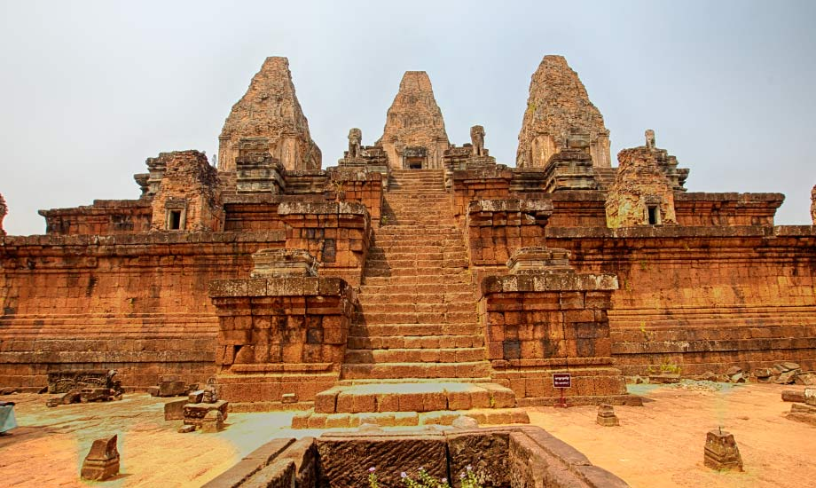 siem reap - kambodsja (10)