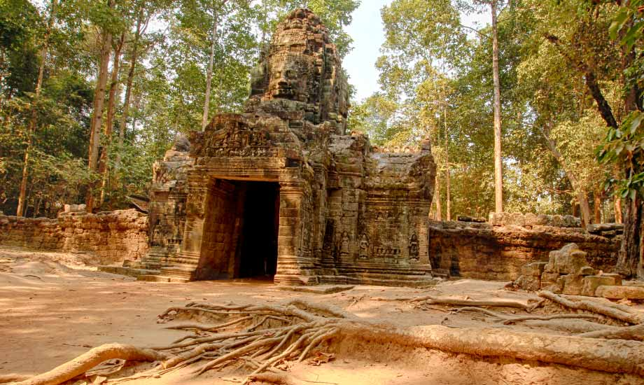 siem reap - kambodsja (24)