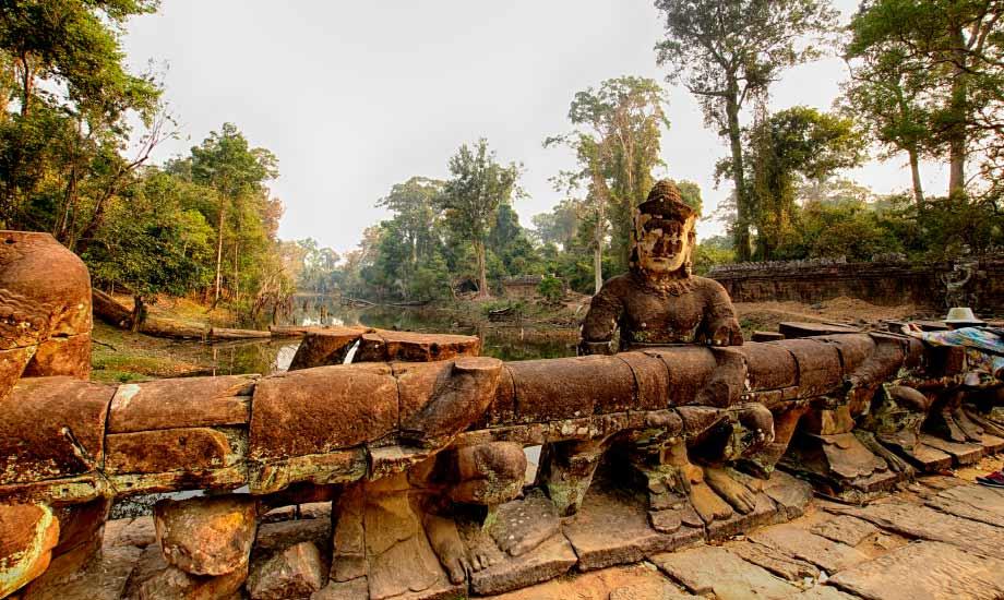 siem reap - kambodsja (26)