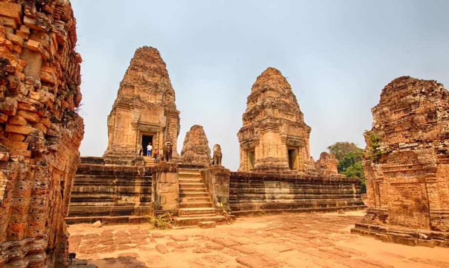 siem reap - kambodsja (33)