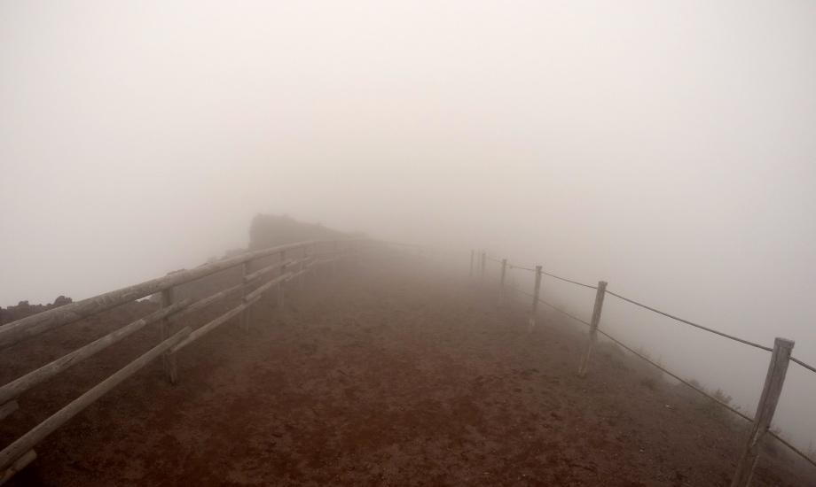 Vesuvius (2)