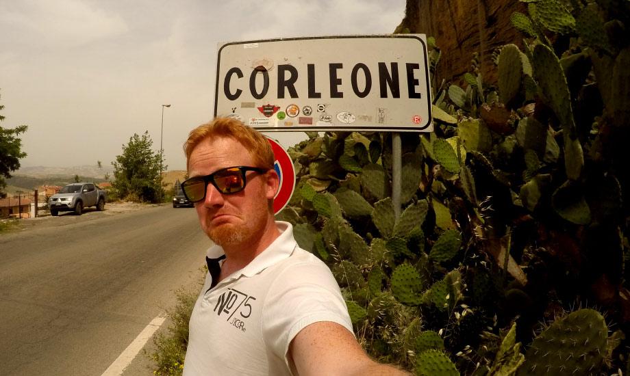corleone9