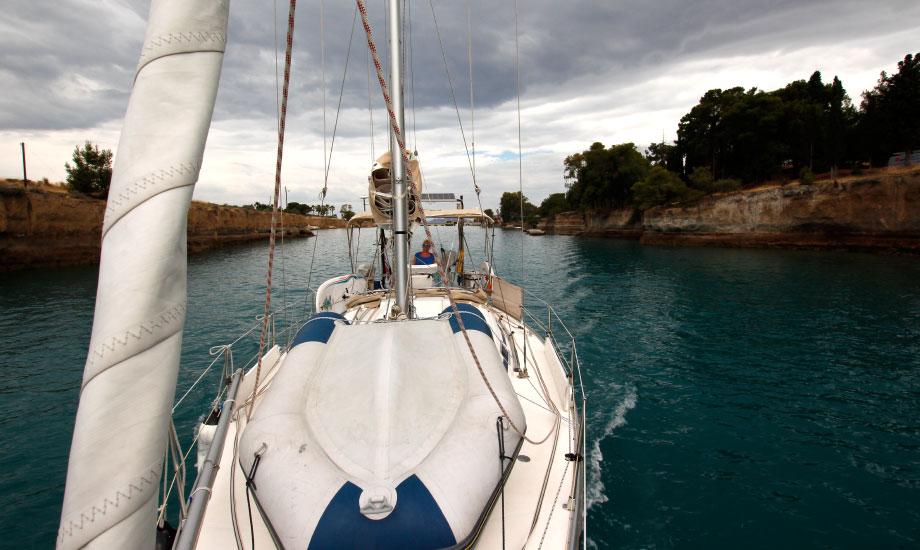 korinth-kanalen (7)
