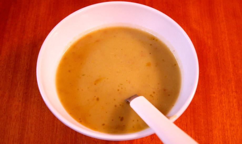 gulerotsuppe-med-ingefær2