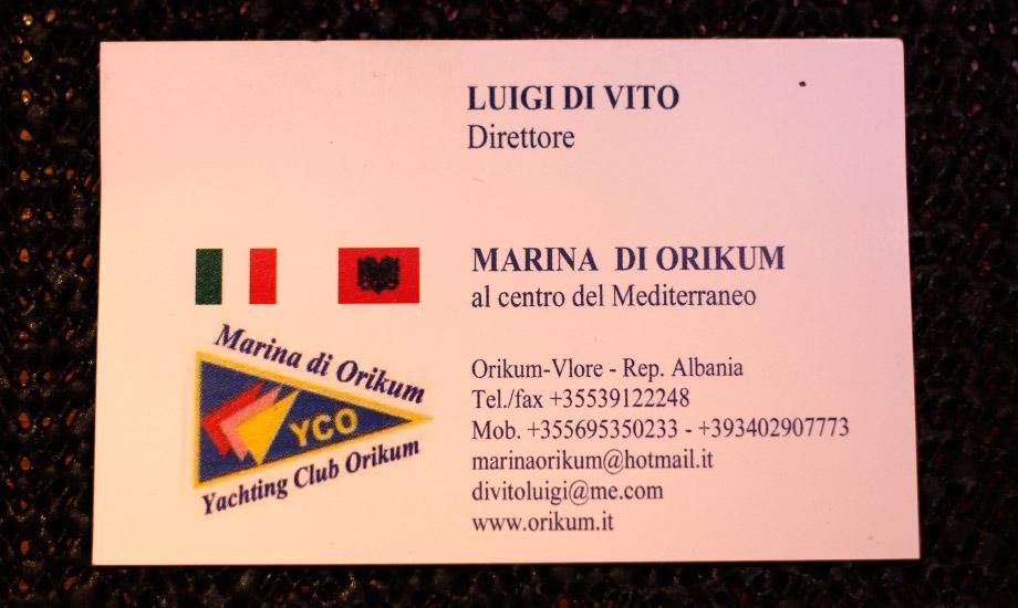 card-orikum-marina