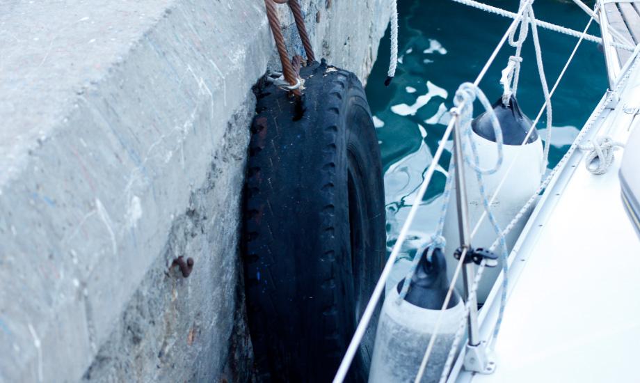 durres-harbour-albania-albany (20)