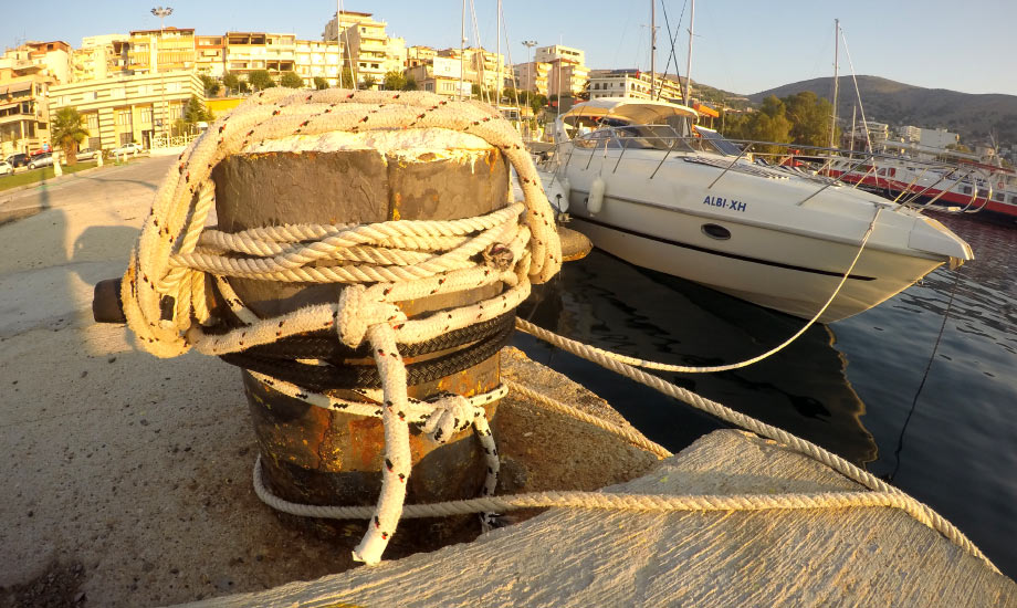 sarande-harbour-albania (2)