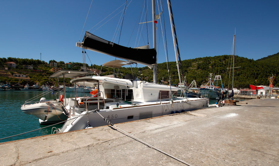 shejing-harbour-alania-albany-1