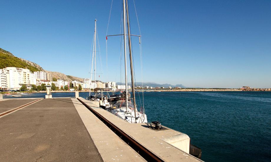 shejing-harbour-alania-albany-3