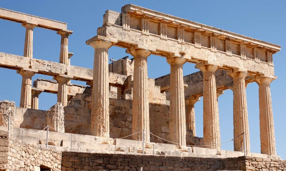 Aegina-hellas (4)