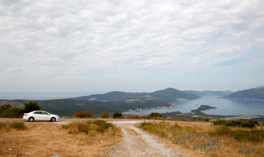 Gorazda-montenegro-ferie (2)
