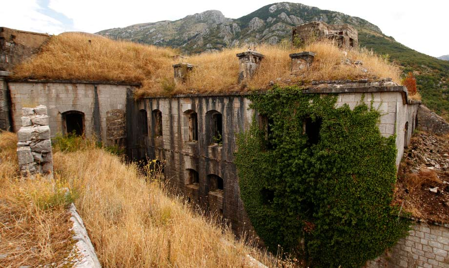 Gorazda-montenegro-ferie (6)