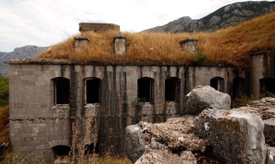 Gorazda-montenegro-ferie (7)