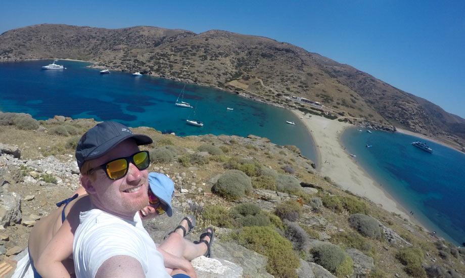 Kythnos-Kolona-greece-sailing (2)