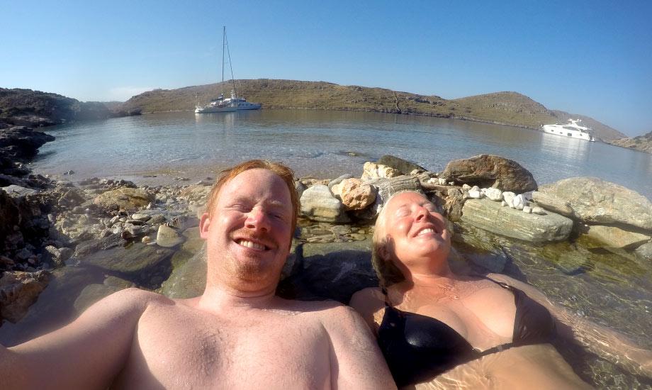 Kythnos-Kolona-greece-sailing (4)