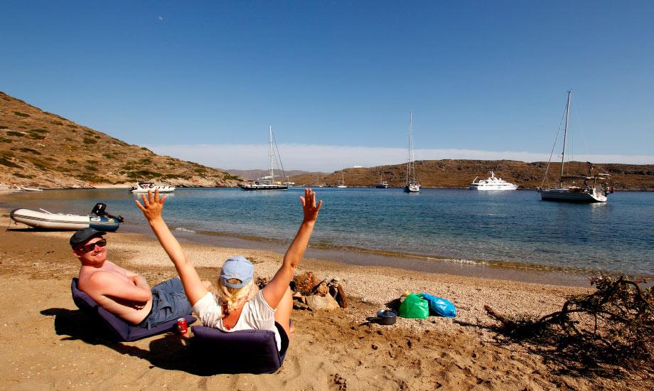 Kythnos-Kolona-greece-sailing (6)