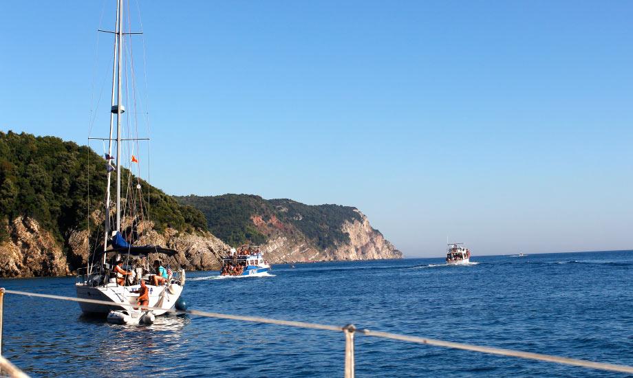 Montenegro-kotor-sailing-seiling (10)