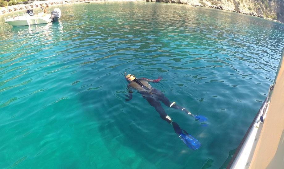 Montenegro-kotor-sailing-seiling (11)