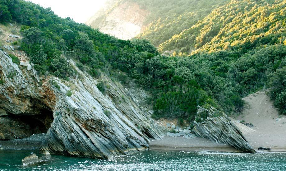 Montenegro-kotor-sailing-seiling (13)