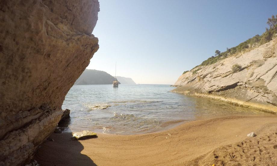 Montenegro-kotor-sailing-seiling (7)