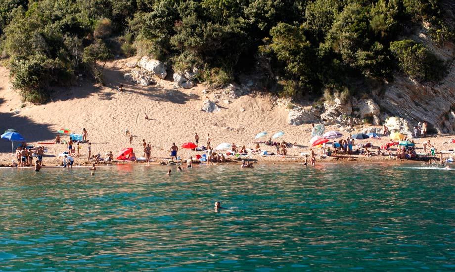 Montenegro-kotor-sailing-seiling (8)