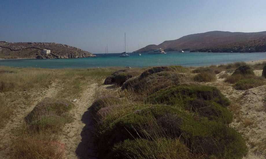 Rinia-Rineia-greece-hellas (2)