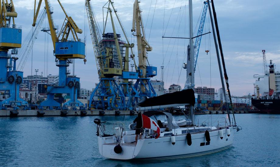 durres-harbour-albania-albany (17)