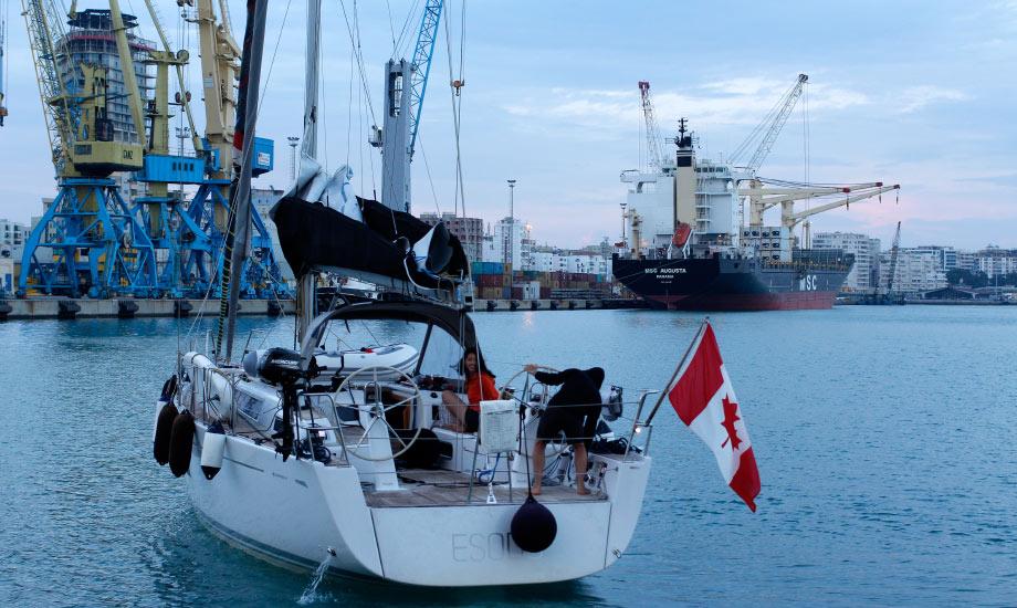 durres-harbour-albania-albany (18)