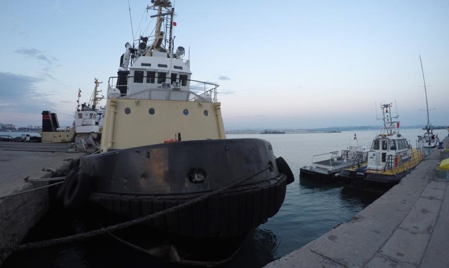 durres-harbour-albania-albany (2)