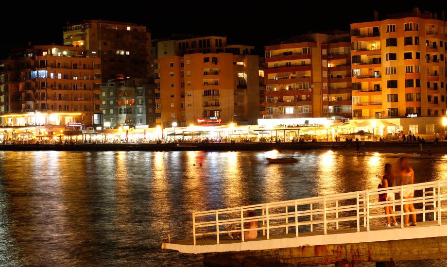 durres-harbour-albania-albany (6)