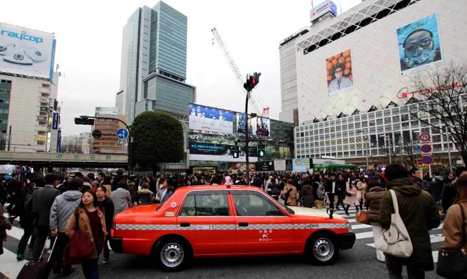 japan-reisetips-kyoto tokyo (2)